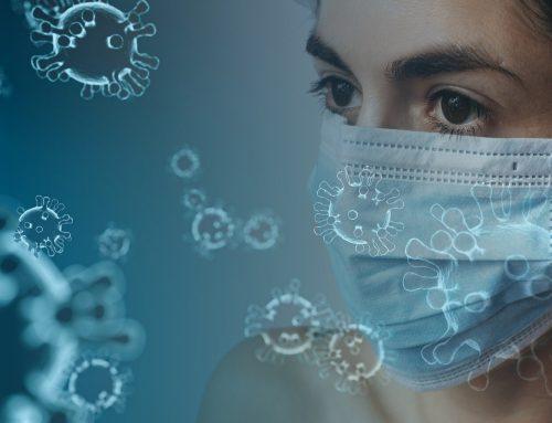 27.04.20 | Unterschied von Erkältung, Grippe und Corona