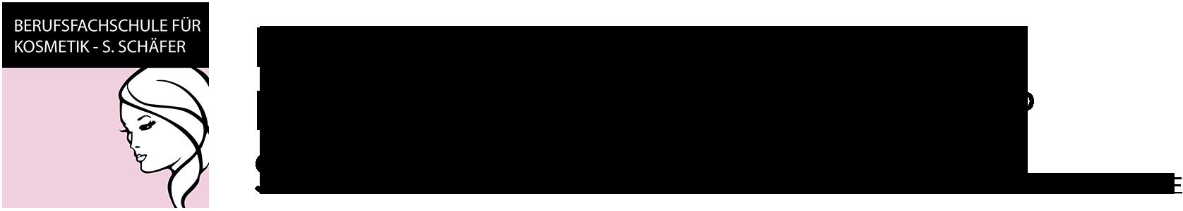 Kosmetikfachschule Logo